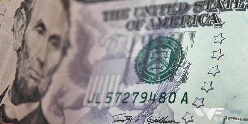 Ураганы незаставили ФРС США поменять базовую ставку