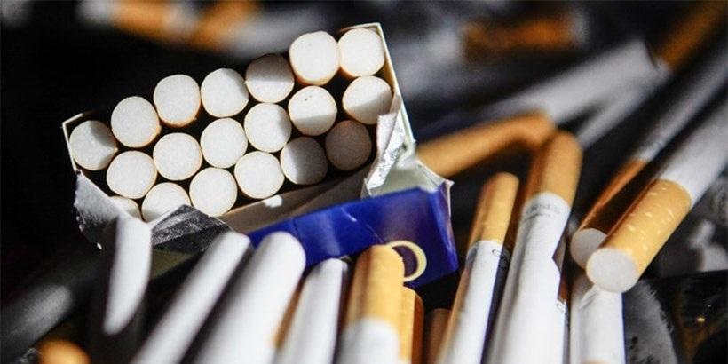 С1октября вРеспублике Беларусь снова дорожают сигареты