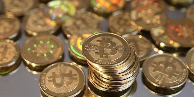 Банкир: «Я бы не вкладывал деньги в биткоины»