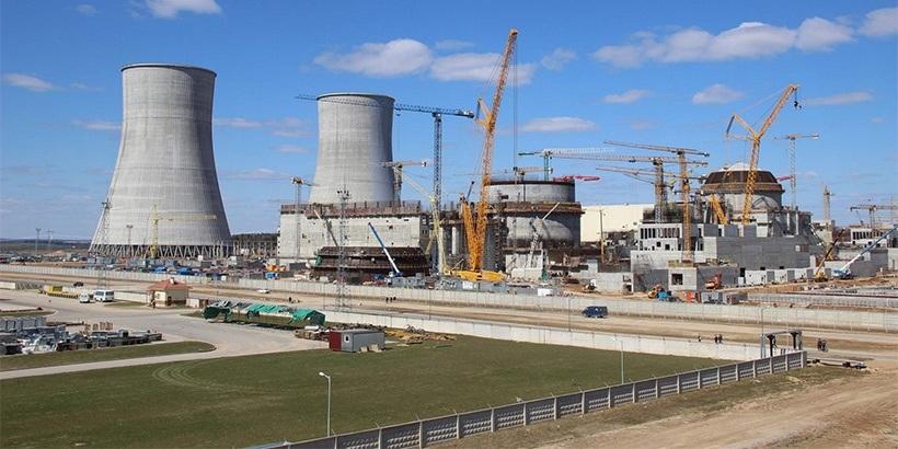Тарифы наэлектроэнергию вРеспублике Беларусь после запуска АЭС снизятся