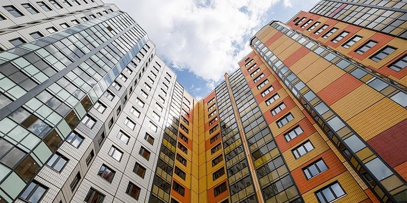 Будут ли дорожать квартиры в 2019 году в России - прогноз цен на недвижимость рекомендации