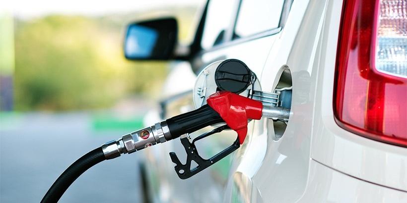 С26октября вРеспублике Беларусь наАЗС подорожал бензин, дизтопливо— нет