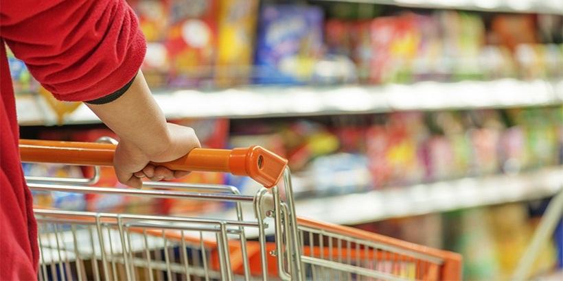 Инфляция вЯНАО всередине осени составила 0,1%