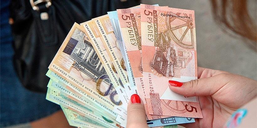 13007c538eed Бюджетникам пообещали в 2018 году зарплату в 700 рублей