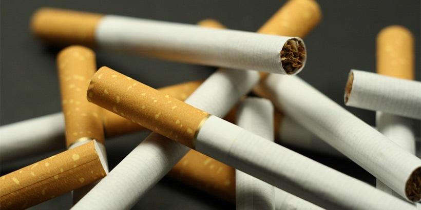 ВРеспублике Беларусь создадут единую табачную сеть— Табачок неврозь