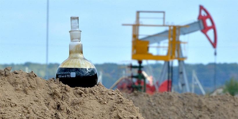 РФ иБеларусь согласовали объем поставок нефти на следующий год