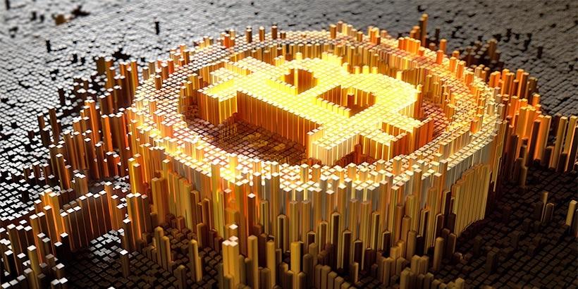 $12 тыс. - новый биткоин-рекорд
