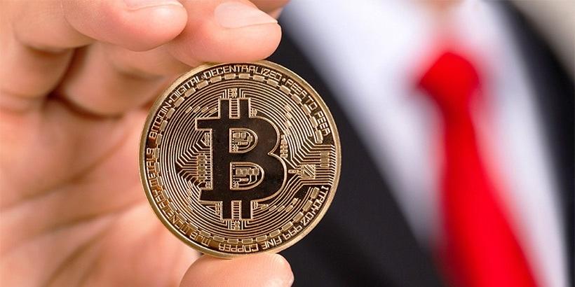 ассоциация криптовалют-12