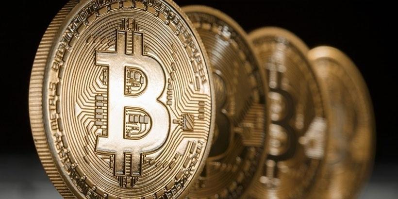 Биткоин упал вцене на13% — Обвал криптовалюты продолжается