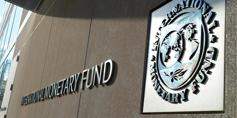 Всемирный банк предсказывает сохранение роста белорусской экономики вближайшие три года
