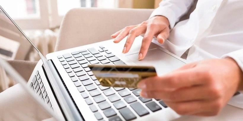 Микрокредит на карту без посещения банка