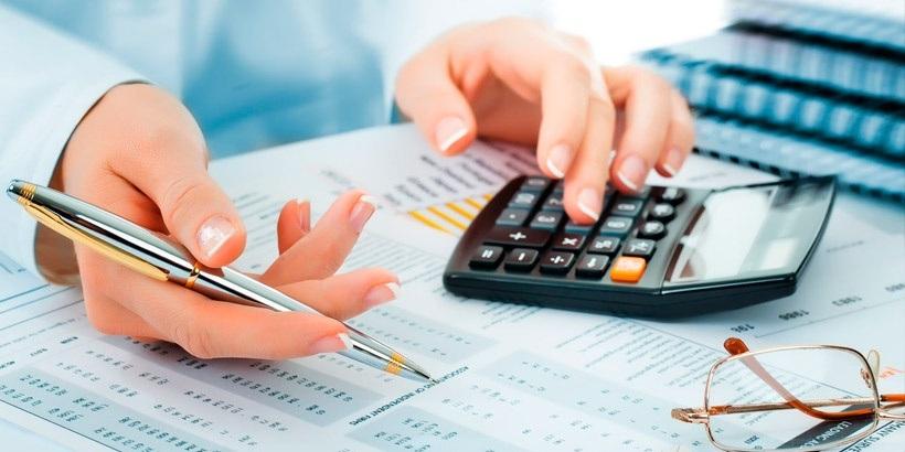 Курсы по регистрации ип оптимизация налога способы