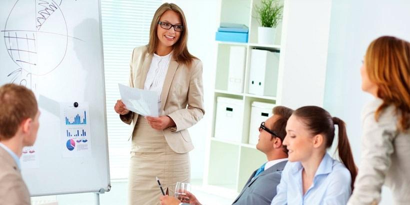 низкая квалификация сотрудников банка