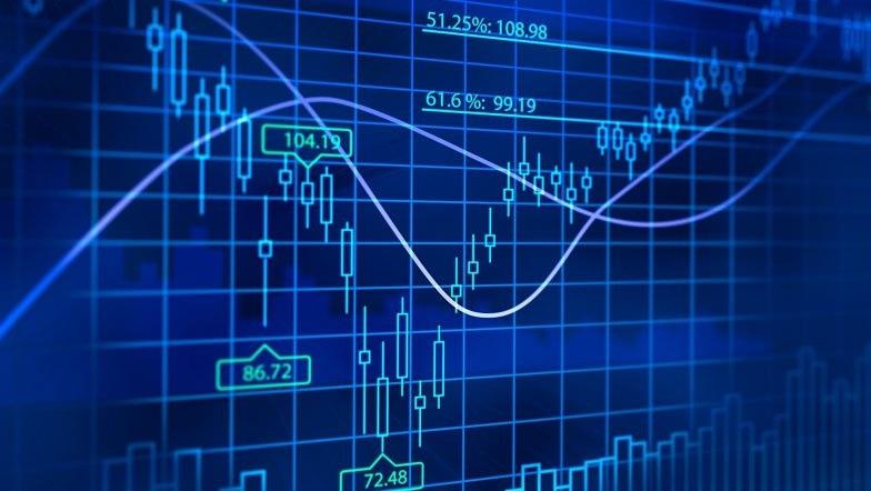 Ип торговля на форекс через какой банк лучше торговать на форексе