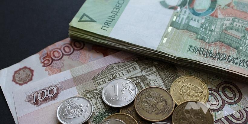 Прогноз по валютам: российский рубль и доллар вырастут