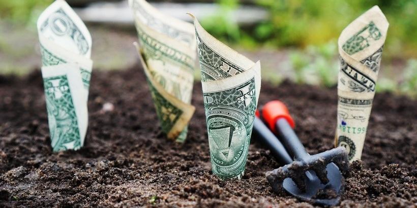 Прогноз по валютам: доллар может вырасти до 2,02 рублей