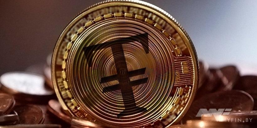Почему криптовалюты упали тиковые бинарные опционы