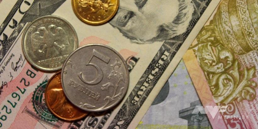Прогноз по валютам: почему евро будет расти, а российский рубль падать?