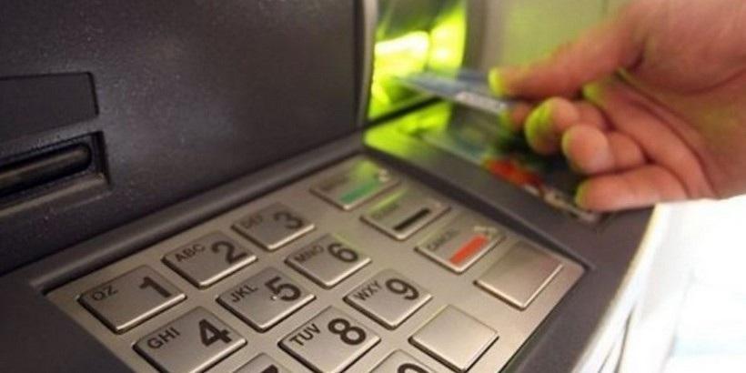 Как снять деньги с карточки без комиссии? Смотрим список банков-партнеров