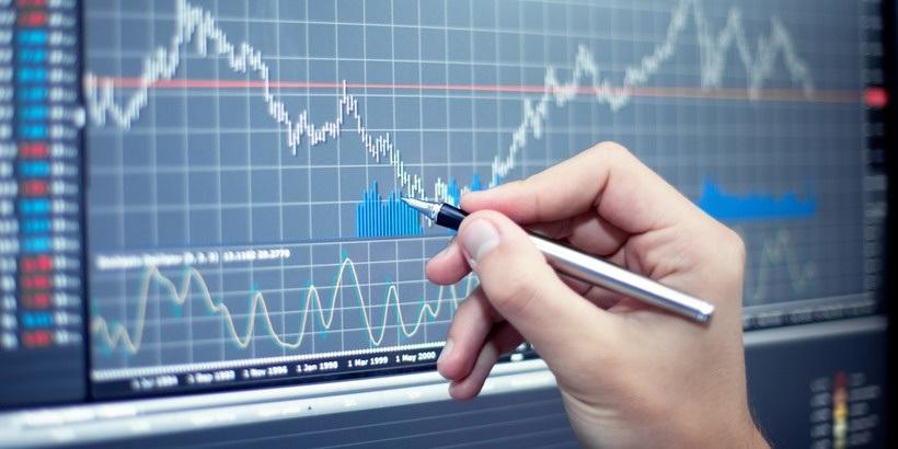 Инвестиции в форекс компаниях форекс рвд