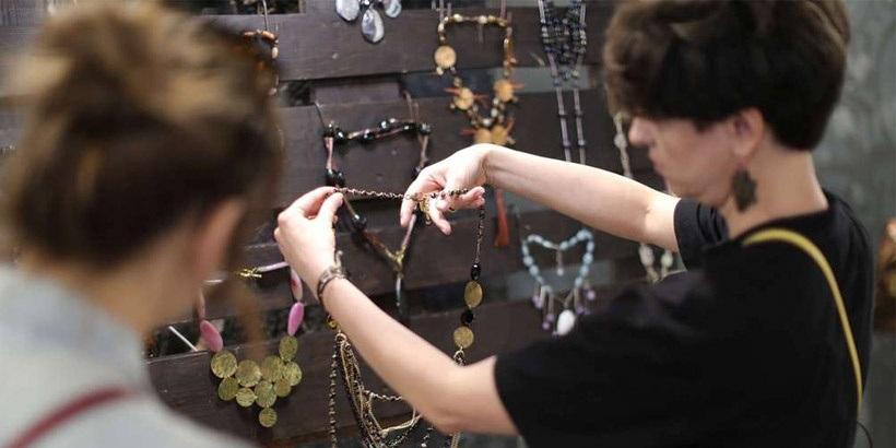 Где и как купить одежду быстро и качественно