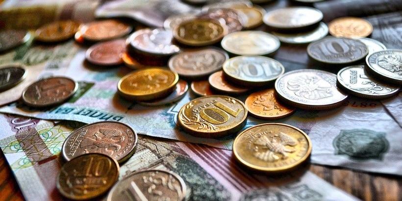Прогноз по курсам валют: есть ли шансы отыграться у российского рубля?