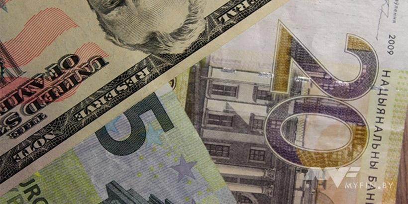 Вгосударстве Украина резко упал курс евро