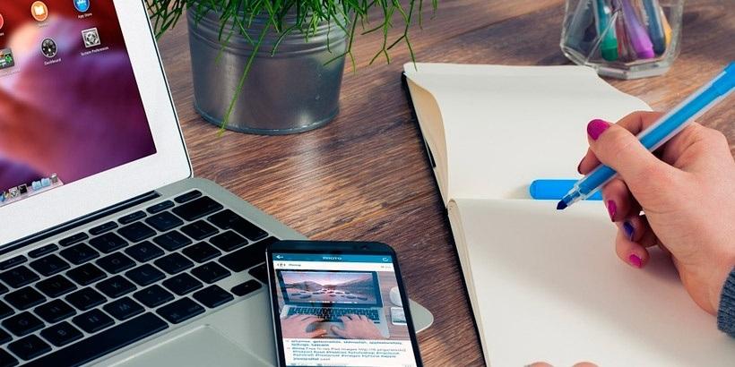 Регистрация ип в витебске декларация 2019 ндфл программа