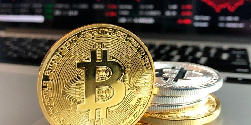 Bitcoin картинки доллары и евро картинки биткоины фото артем биткоины биткоин металлический