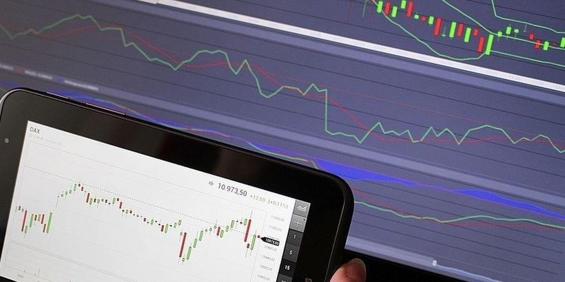 Налогообложение форекс беларусь смотреть онлайн как заработать деньги дома