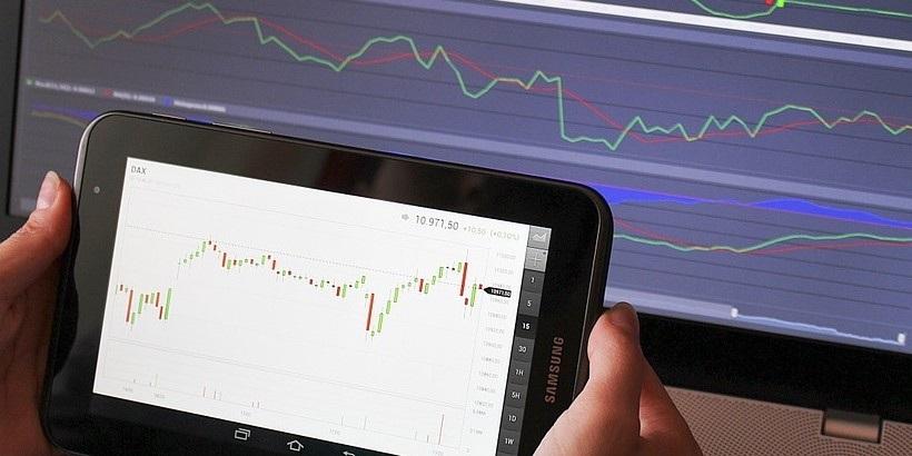 Рынок форекс беларусь егэ обществознание учебный экзаменационный банк тематические работы онлайн