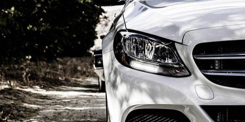 737593e7622ba За и Против: стоит ли покупать новый автомобиль
