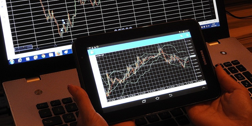 Новости и аналитика форекса штрафы за биткоины