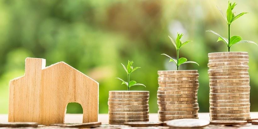 Изменения в ценах и доходах с 1 сентября: что подорожает и подешевеет в Беларуси?