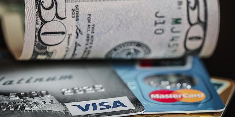 Честный кэшбэк: топ самых выгодных карт с возвратом денег