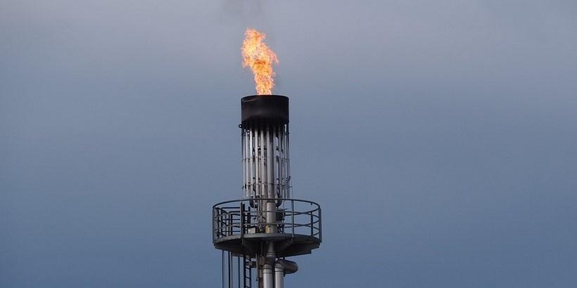 Ляшенко: в декабре будут решены вопросы по газу и нефти