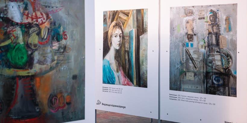 В Москве вручили награды Eventiada IPRA Golden World Awards. Среди победителей белорусский проект
