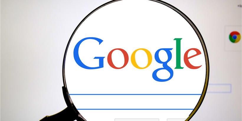 Google запускает собственный банк для пользователей сервиса Google Pay