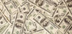 Курс доллара в бресте