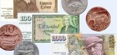 Курс доллара брест сегодня
