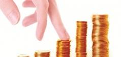 Курсы валют в банках бреста