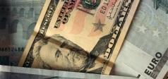 Курсы конвертации валют в витебске