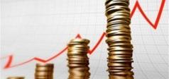 Курсы валют в витебске белагропромбанк