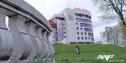 Доплата 700 рублей пенсионерам старше 70 лет
