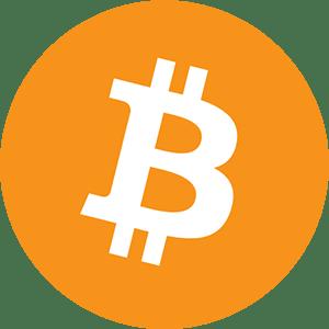 Курс биткоина к тенге на сегодня онлайн оплата за посты на форекс форумах