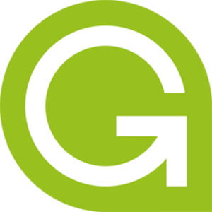 Gamecredits криптовалюта курс режим торговли биржи