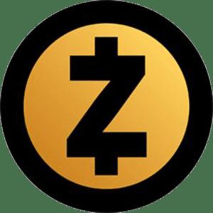 График криптовалют онлайн zec трейдеры которые реально зарабатывают на бинарных опционах