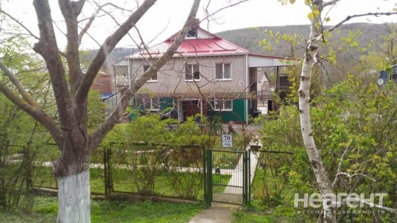 Купить квартиру на море в краснодарском крае недорого купить жилье в варне