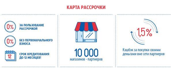 восточный экспресс заплатить кредит онлайн