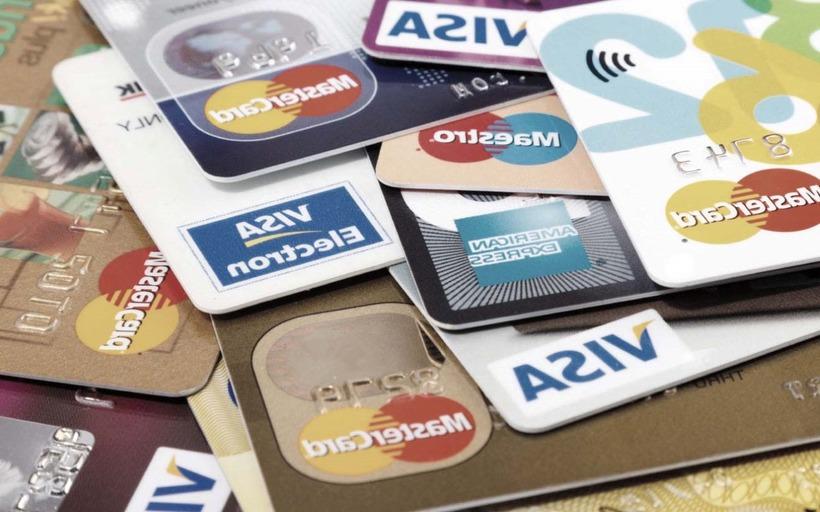 потребительский кредит или кредитная карта что выгоднее кредит 1500000 на 10 лет